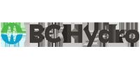 BC Hyrdo