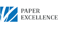 Paper Excellence